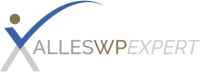AllesWP WordPress Expert