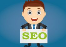 seo_optimalisatie_wordpress