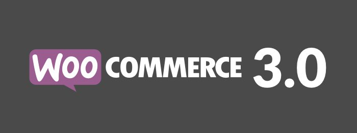Woocommerce 3